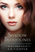 Shadow Bloodlines (Shadow Bloodlines, #1)