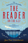 The Reader on the...