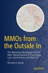 MMOs from the Out...