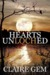 Hearts Unloched by Claire Gem