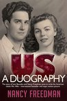 Us, A Duography