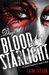 Days of Blood & Starlight by Laini Taylor