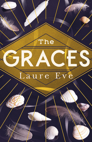 The Graces (The Graces #1)