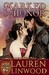 Marked by Honor (Knights of Valor #2)
