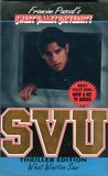 What Winston Saw (Sweet Valley University Thiller, #7)