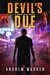Devil's Due (Thomas Caine #0.5)