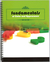 Fundamentals of Color and Appearance: A Practical Approach to Understanding and Managing Color Quality