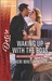 Waking Up with the Boss (Billionaire Brothers Club, #1)