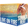Summer Heat: Love on Fire