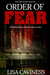 Order of Fear