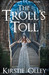The Troll's Toll: A Retailo...