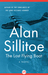 The Lost Flying Boat by Alan Sillitoe