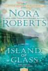 Island of Glass (The Guardians Trilogy, #3)