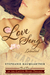 Love Song (Liebeslied) (Captive Heart Trilogy, #1)