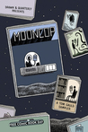 MOONCOP: A TOM GAULD SAMPLER FCBD 2016 EDITION