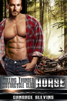 Horse  (Rolling Thunder Motorcycle Club, #6)