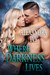 Where Darkness Lives (Guardians of Eternity, #8.5)