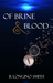 Of Brine & Blood (Brine Series #1)