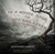 In A House Made of Bones and Teeth (The Lovegrove Legacy #3)