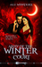 Army of the Winter Court by Ali Winters