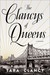 The Clancys of Queens: A Memoir