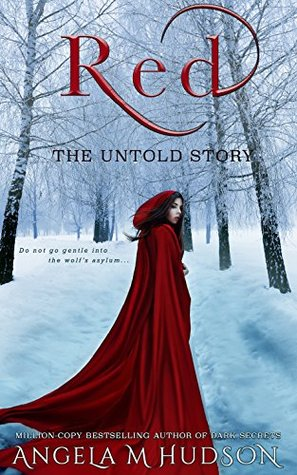 Red: The Untold Story