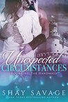 The Handmaid (Unexpected Circumstances, #1)