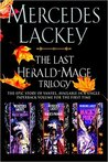 The Last Herald-Mage Trilogy (Valdemar: Last Herald Mage)