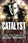 Catalyst by Blou Bryant
