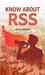 Know about RSS by Arun Anand
