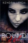 Bound for Hell (The Bound Trilogy #1)