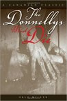 The Donnellys Must Die
