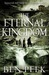 The Eternal Kingdom (Children, #3)