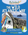 The Wild Atlantic Way: My Ireland Activity Book