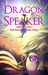 Dragon Speaker (The Shadow War Saga, #1).