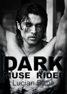 Dark Muse Rider by Lucian Bane