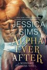 Alpha Ever After (Midnight Liaisons, #5)