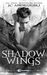 Shadow Wings by J.C. Andrijeski