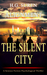 The Silent City (Alignment, #1)