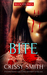 Bite (Bloodlines #1)