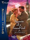Secrets of a Good Girl (Most Likely To...)