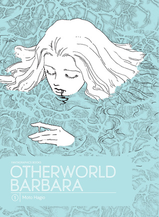 Otherworld Barbara, Volume 1