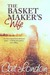 The Basket Maker's Wife by Cait London