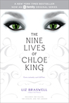 The Nine Lives of...