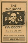 The Software Pirate's Handbook by David  Thom