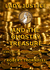 Lady Justice and the Ghostly Treasure (Lady Justice #23)