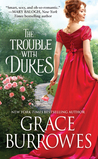 The Trouble With Dukes