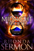 The Midnight Society (The Midnight Chronicles #1)