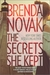 The Secrets She Kept by Brenda Novak