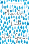 Cover of Phantom Limbs